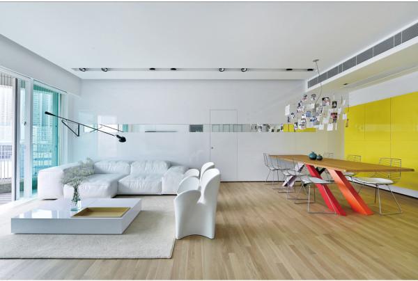adesignaward-Harbour-Green-Residential-Michael-Liu