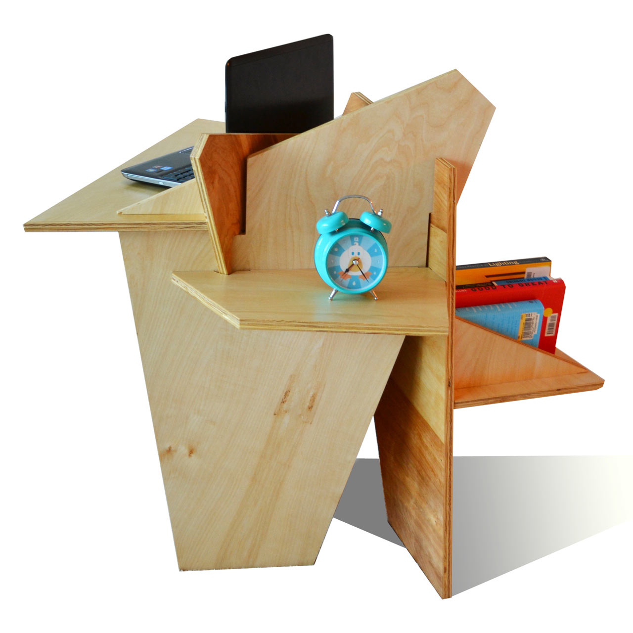 adesignaward-Origami-Rose-Multifunctional-Table-Chan