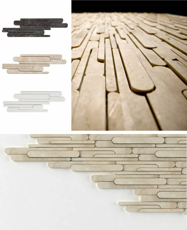 adesignaward-Stone-&-More-Decorative-Natural-Wall-Lining-Sule-Koc