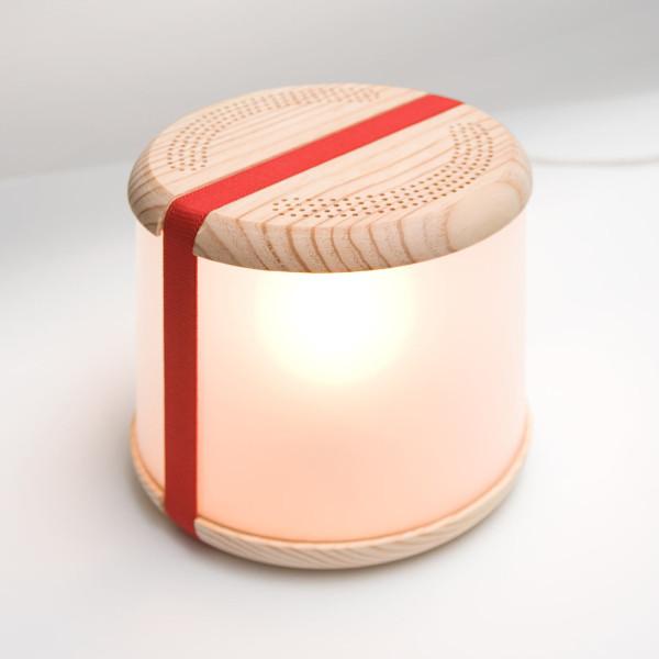 adesignaward-Tako-Lamp-by-Maurizio-Capannesi