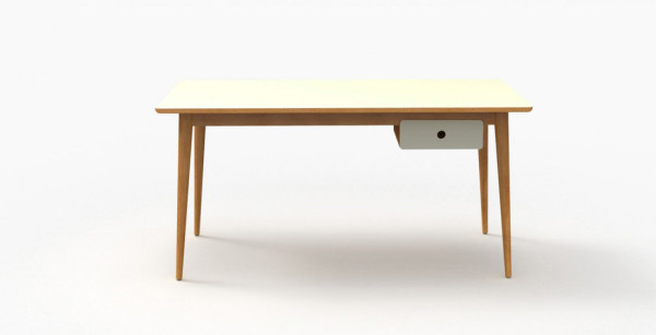 berta-desk-with-drawer-1