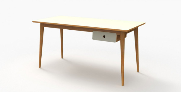 berta-desk-with-drawer-2