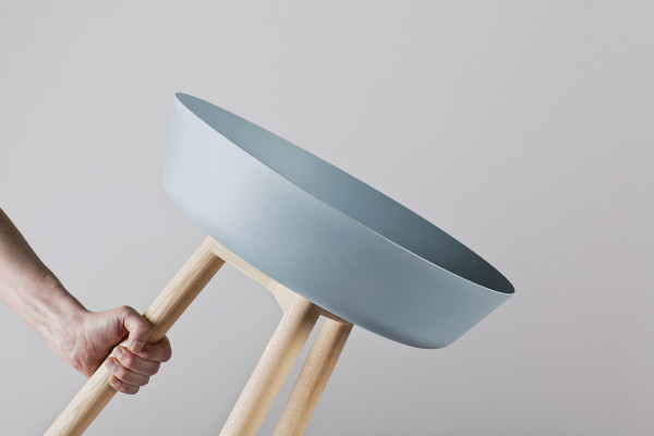 Buddy by bao nghi droste design in main home furnishings  Category