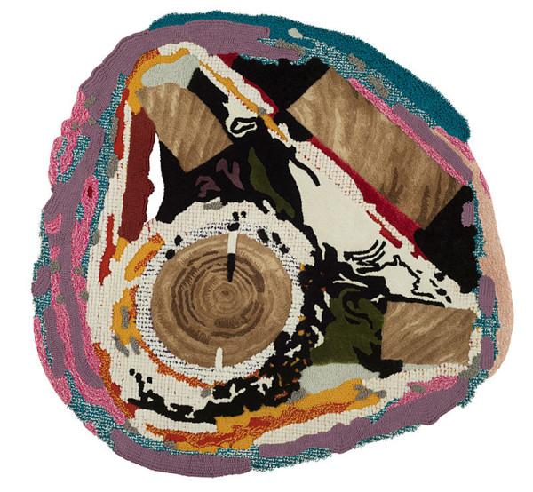 chen-williams-tai-ping-carpets-3