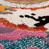 chen-williams-tai-ping-carpets-5-detail