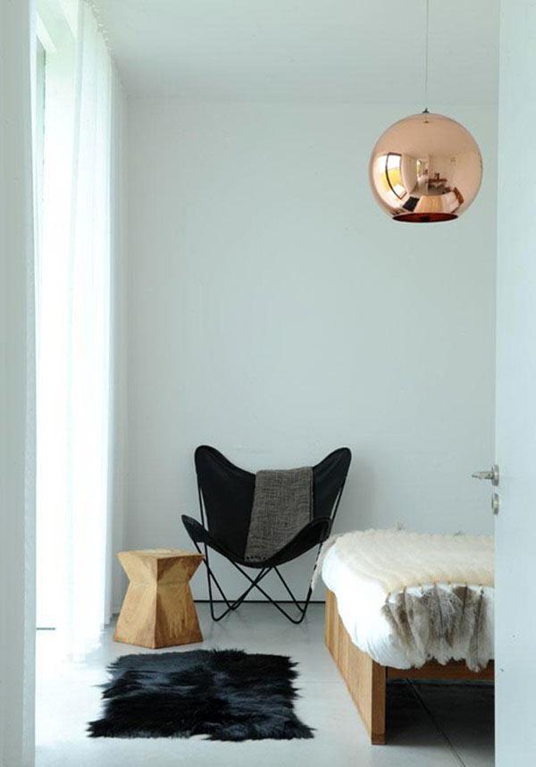 copper-pendant-photo-jean-marc-wullschleger-1