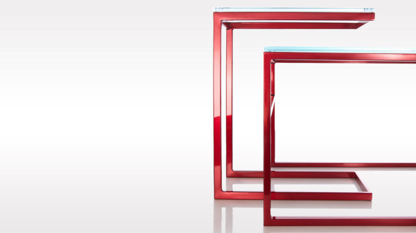 cromatti-furniture-Armavi-Enzo