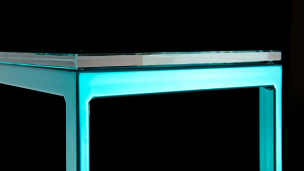 cromatti-furniture-Armavi_detail