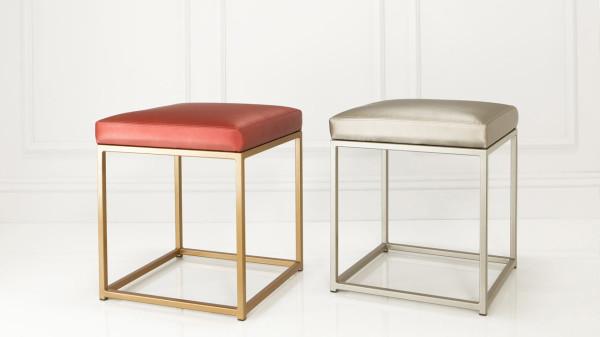 cromatti-furniture-Marciano-2