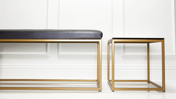cromatti-furniture-Massimo-croma-table