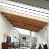 ebay-House12k-Dierendonck-Blancke-Architecten