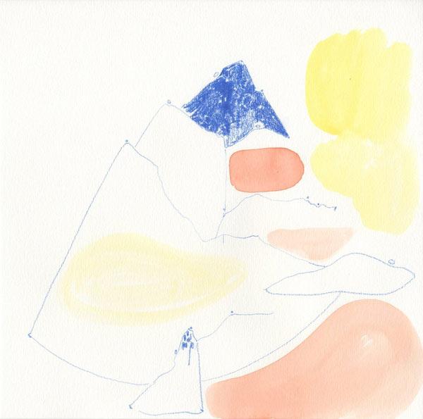 fine-art-abstract-print-peach