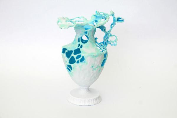 floralia blue eragatory persp (4)