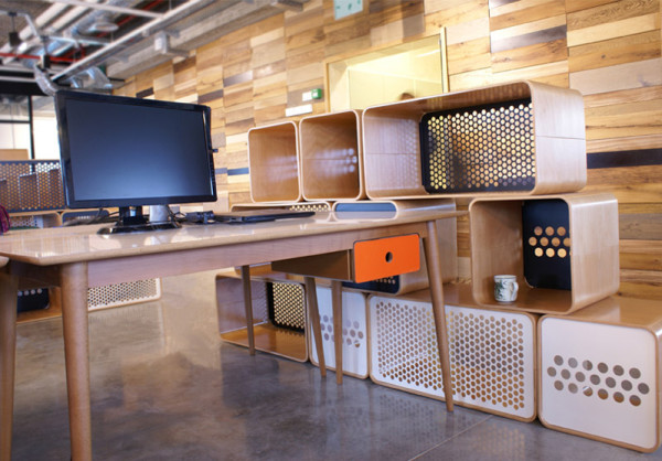 honeycomb-modular-storage-shelving-1