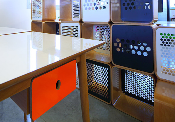 honeycomb-modular-storage-shelving-2