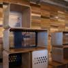 honeycomb-modular-storage-shelving-3