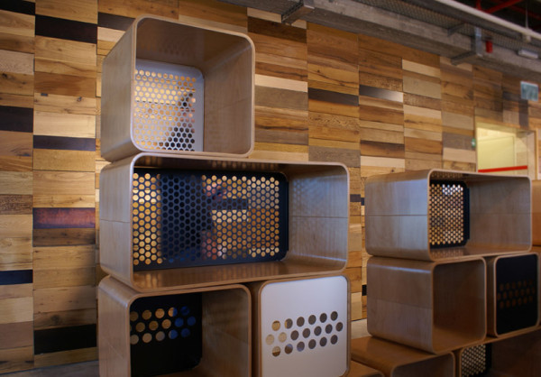honeycomb-modular-storage-shelving-3