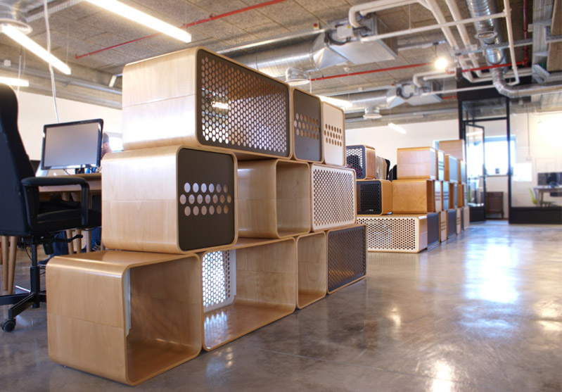 honeycomb-modular-storage-shelving-4