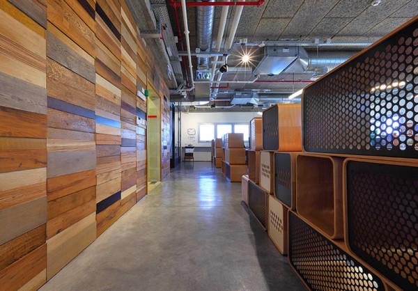 honeycomb-modular-storage-shelving-5