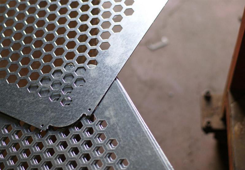 honeycomb-modular-storage-shelving-6