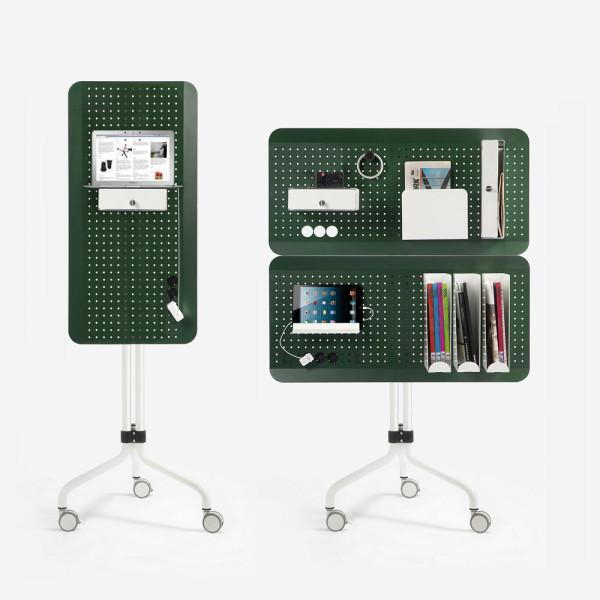 islands-office-storage-unit-2