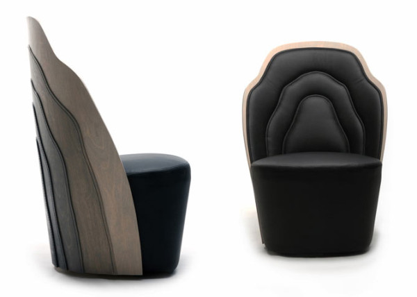 layer-armchair-wood-tailoring-0