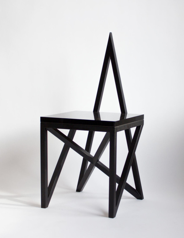 material-lust-pagan-chair-alchemy-1