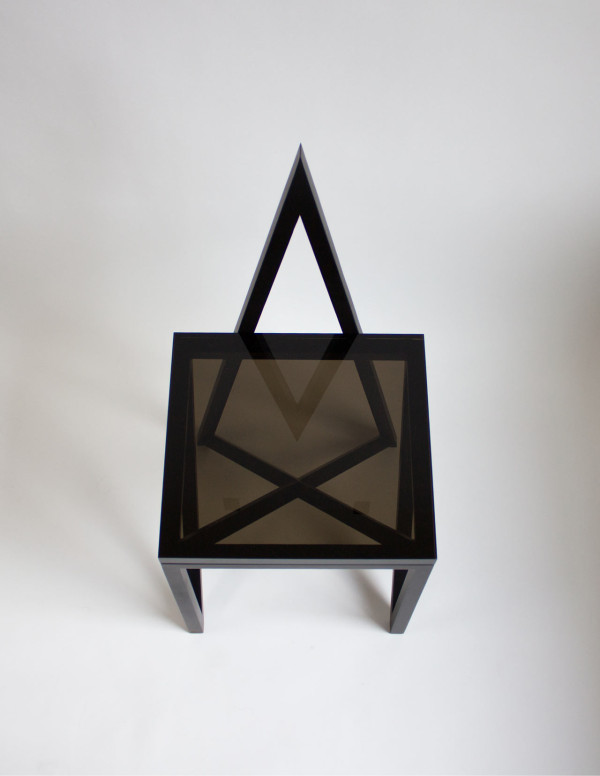 material-lust-pagan-chair-alchemy-2