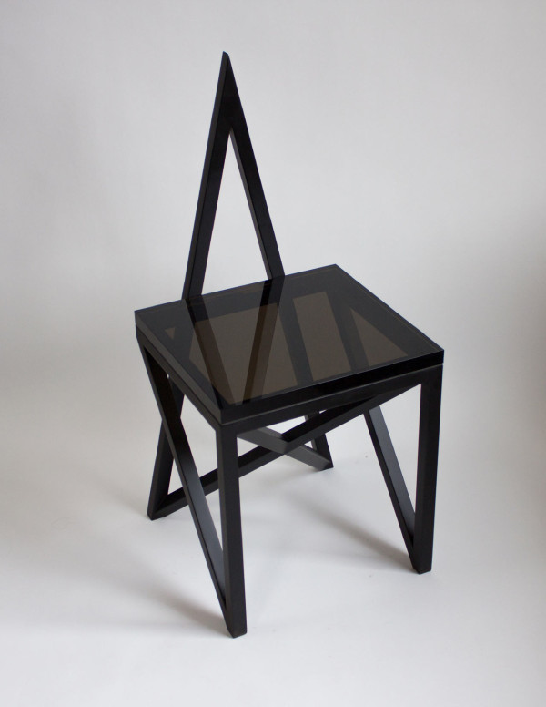material-lust-pagan-chair-alchemy-3