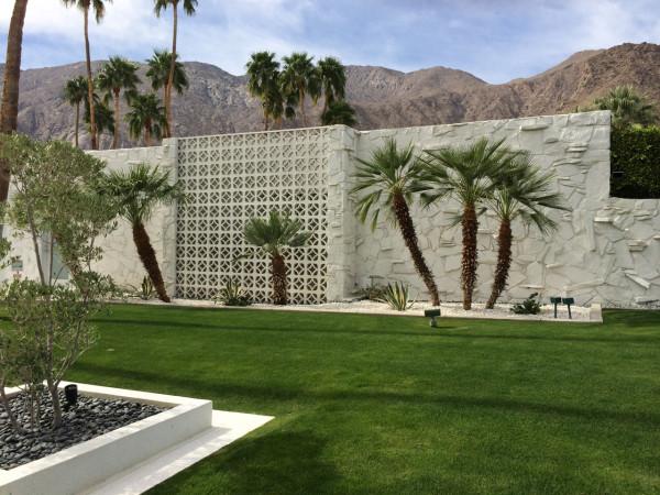 Palm Springs Modernism Week Guide Design Milk