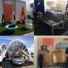 Modern Living Expo