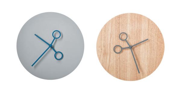 nendo-boconcept-oki-sato-collaboration-clock