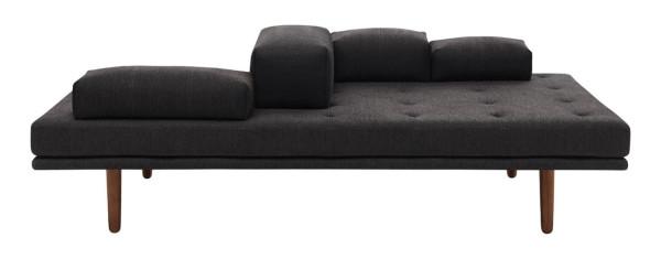 nendo-boconcept-oki-sato-collaboration-sofa-dark