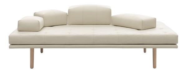 nendo-boconcept-oki-sato-collaboration-sofa-white