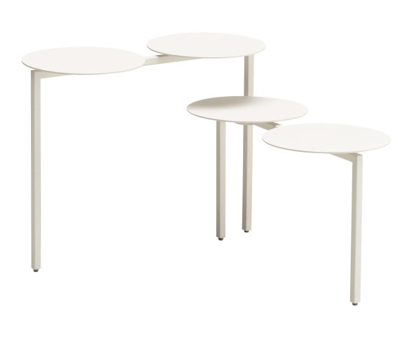 Nendo Designs for BoConcept in main home furnishings  Category