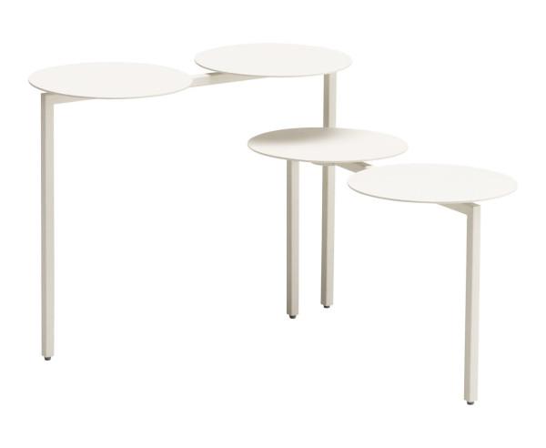 nendo-boconcept-oki-sato-collaboration-table