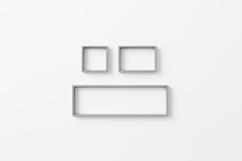 outline_tray_nendo_3