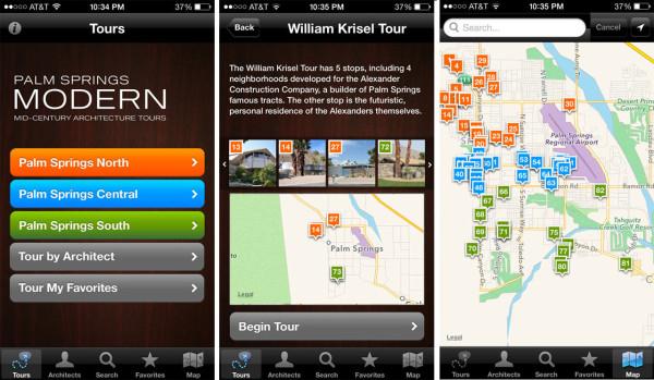 palm-springs-architectural-tour-app