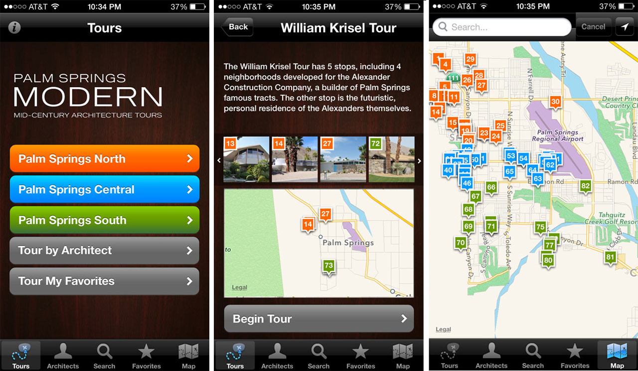 palm-springs-architectural-tour-app