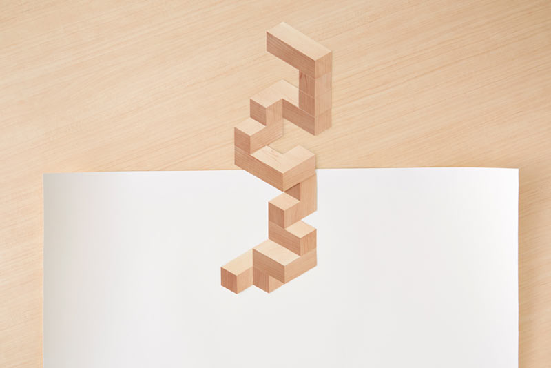 paper-brick-blocks-nendo-Pen-Magazine-10