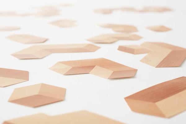 paper-brick-blocks-nendo-Pen-Magazine-11