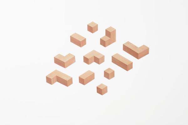 paper-brick-blocks-nendo-Pen-Magazine-12