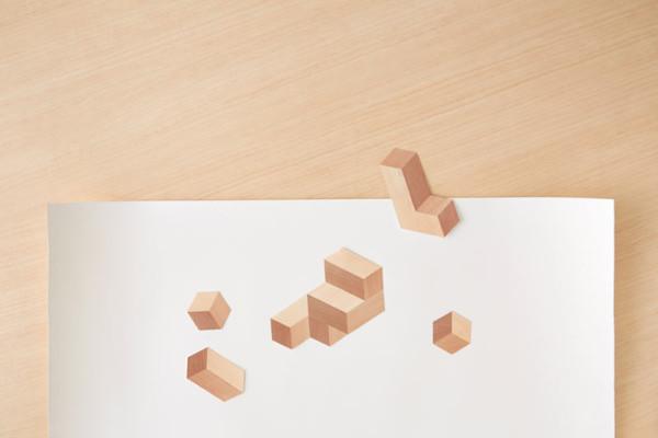 paper-brick-blocks-nendo-Pen-Magazine-13
