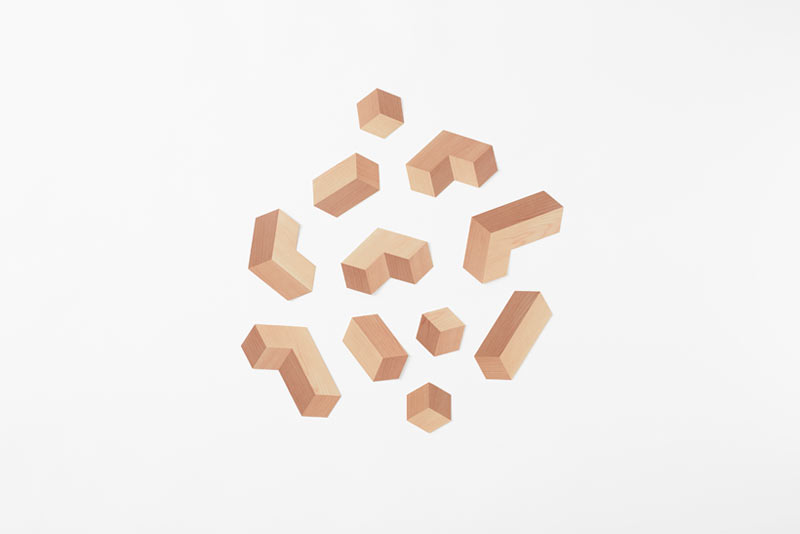 paper-brick-blocks-nendo-Pen-Magazine-2