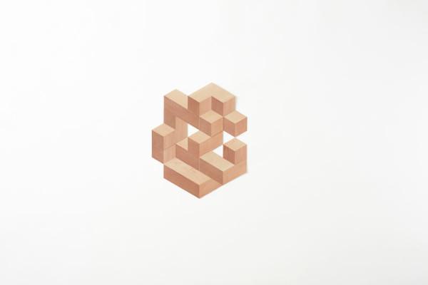 paper-brick-blocks-nendo-Pen-Magazine-3