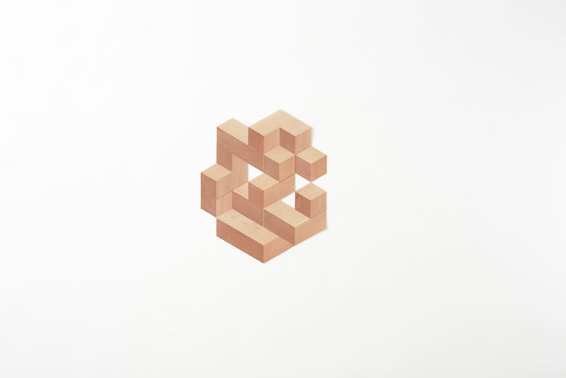 paper-brick-blocks-nendo-Pen-Magazine-3