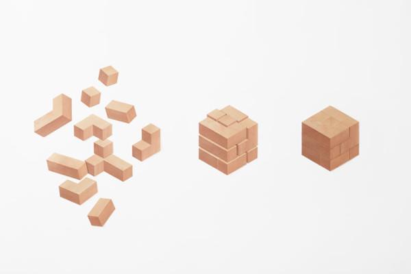 paper-brick-blocks-nendo-Pen-Magazine-4
