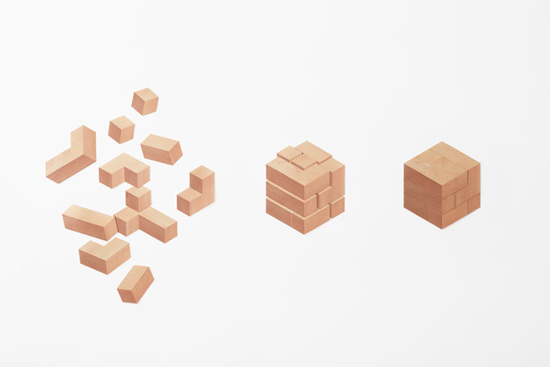 paper-brick-blocks-nendo-Pen-Magazine-4