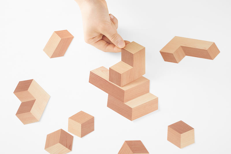 paper-brick-blocks-nendo-Pen-Magazine-5
