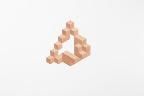 paper-brick-blocks-nendo-Pen-Magazine-7